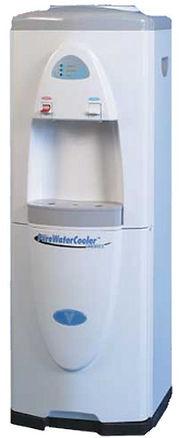 pure-water-cooler.jpg