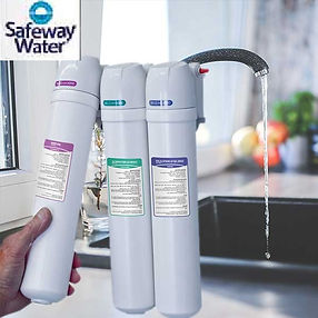 Under-Sink-Drinking-Water-Filter-for-Wel