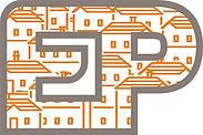 Evans Property Emblem_Col_WEB.jpg