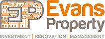 Evans Property Logo_Col_itW.jpg