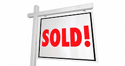 sold-house-for-sale-home-real-estate-sig