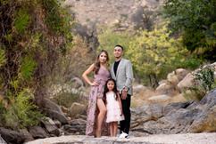 Tucson-Family-Portraits-4.jpg