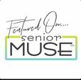 SeniorMuse-Feature-Badge