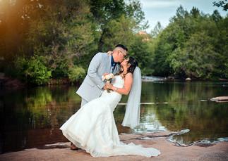 Wedding-Portrait-Tucson-3.jpg