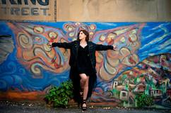 Bisbee-Tucson-Graduate-graduation-photographer
