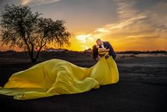 We-rock-photography-couples-session-desert-engagement-tucson-portrait-photographer-romanti
