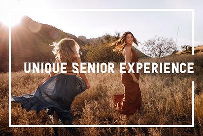 Senior Experience-100.jpg