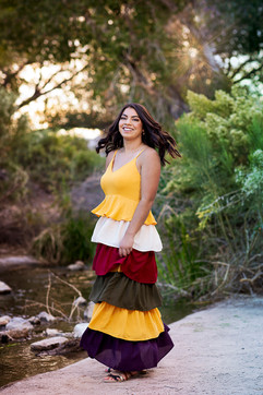 Tucson-pretty-benson-photographer-graduation