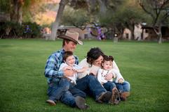 Tucson-family-photographer-photos.jpg