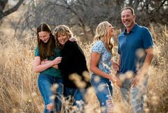 Tucson-family-portrait-photographer-sonoita.jpg
