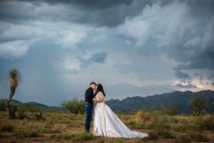We-rock-photography-couples-session-desert-wedding-dancing-tucson-portrait-photographer.jp