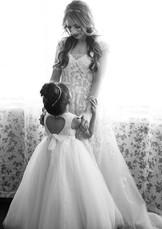 Wedding-Photography-Tucson-3.jpg