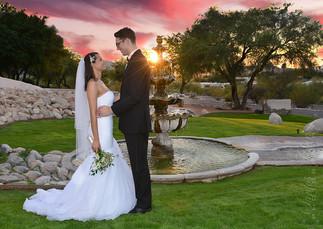 Wedding-Portrait-Tucson-4.jpg