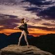 Tucson-Senior-Portraits-Mountain-Balleri