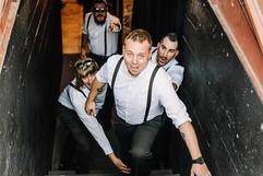 Wedding-Photography-Tucson-12.jpg