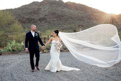 Tucson-wedding-photographer-romantic-desert-we-rock-photography.jpg