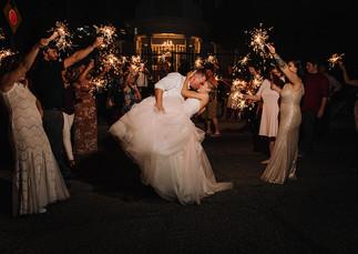 Wedding-Photography-Tucson-7.jpg