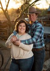 Family-Portraits-Tucson-4.jpg