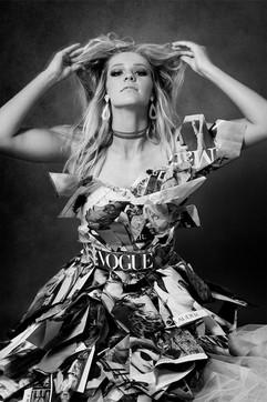 We-Rock-Photography-styled-shoots-gradua