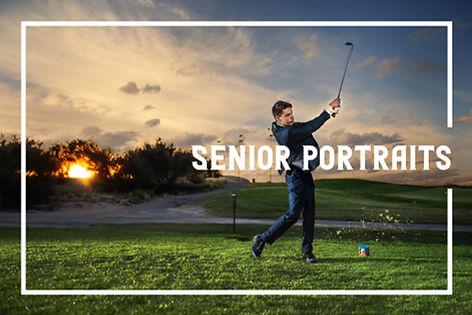 SeniorPortraits-100.jpg