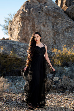 Sahuarita-high-school-seniors-graduating-photographer.jpeg