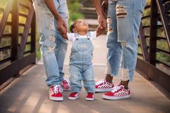 Tucson-Child-Family-Portrait.jpg