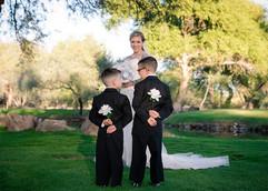 Tucson-wedding-photographer-little-boys-