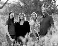 tucson-benson-family-photographer-sonoit