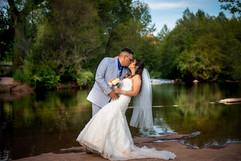 Sedona-elopement-weddings-romantic-photo