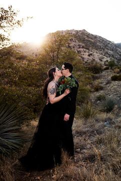 Wedding-Photography-portrait-Tucson-4.jpg