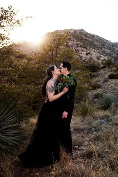 Wedding-Photography-Tucson-4.jpg