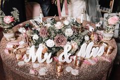 Wedding-Event-Photography-Tucson.jpg