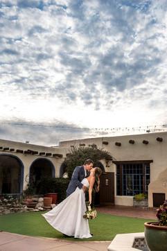 Tucson-wedding-photographer-romantic.jpg