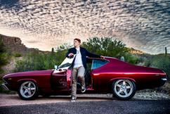 Tucson-Senior-Portraits-2.jpg