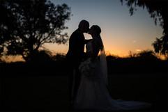 Tucson-wedding-photographer-silhouette-k