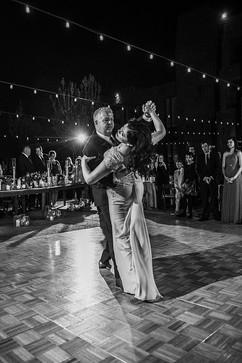 Wedding-Photography-Tucson-6.jpg