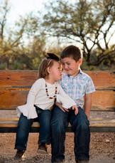 Children-Portrait-Tucson.jpg