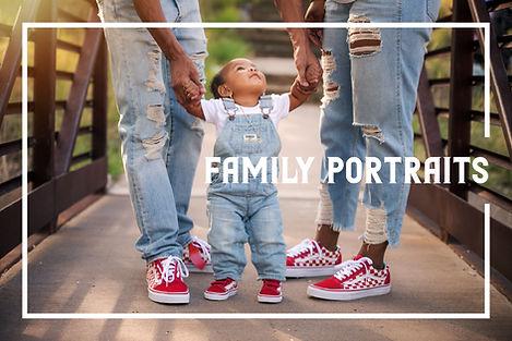 Family-100.jpg