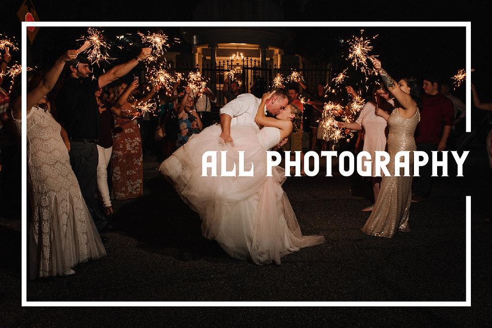 All-Photography-100.jpg