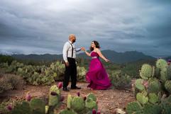 We-rock-photography-couples-session-desert-eWe-rock-photography-couples-session-desert-eng