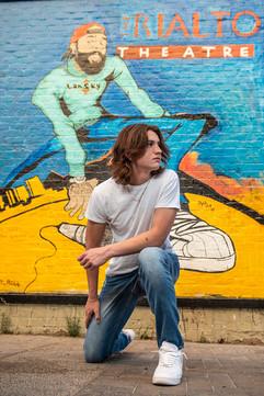 Tucson-senior-graduate-photographer-portrait-downtown-tucson-mural.jpg