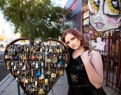 4th-ave-tucson-graduating-graduate-senior-portraits-picture