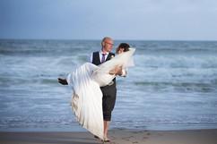 Tucson-Wedding-Photographer.jpg