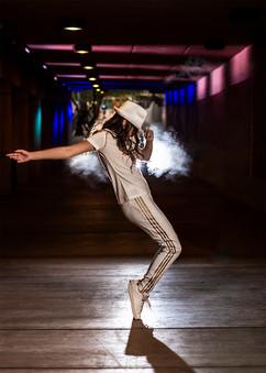 Tucson-Senior-photographer-dancer-gradua