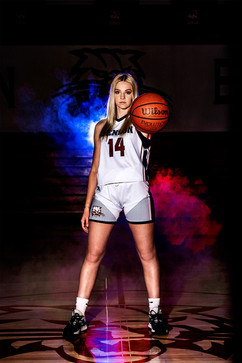 Benson-high-school-senior-graduating-photographer-basketball-player.jpeg