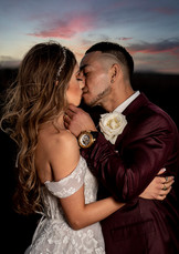 Wedding-Portrait-Tucson-7.jpg
