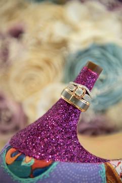 Tucson-wedding-photographer-ring-shots.j