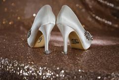 Wedding-Event-Photography-Tucson-2.jpg