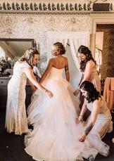Wedding-Photography-Tucson-8.jpg