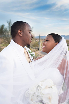 Tucson-wedding-photographers-dove-mounta